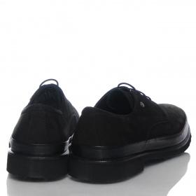 Туфли мужские Lab Milano 43701 Fb