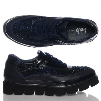 Туфли женские Lab Milano 1117 Fb