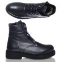 Ботинки женские Lab Milano 54801 Fb