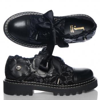 Туфли женские Jeannot 75282 Fb