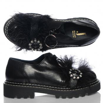 Туфли женские Jeannot 75285 Fb