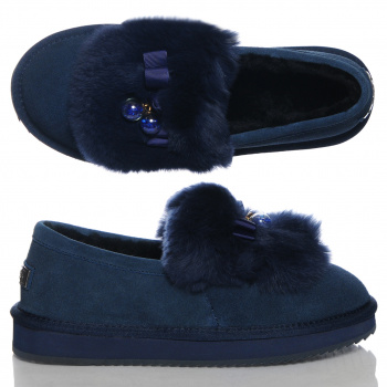 Туфли женские Lab Milano 12208 Fb