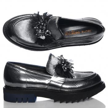 Туфли женские Laura Bellariva 2055 Fb