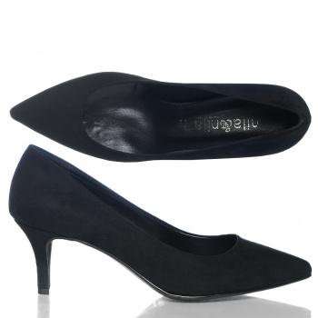 Туфли женские Nila Nila 2152 T9