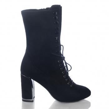 Ботинки женские Gianni Renzi 1257 Fb