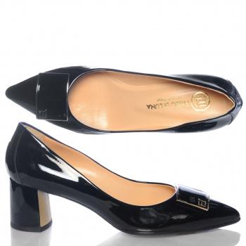 Туфли женские Fabio Di Luna 7035 V6