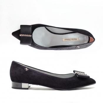 Туфли женские Marino Fabiani 5369 M1