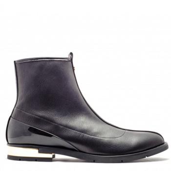 Ботинки женские Fiorangelo 18170 M1