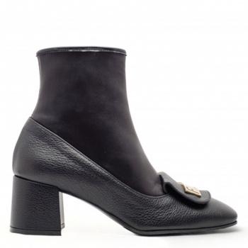 Ботинки женские Fiorangelo 20254 M1