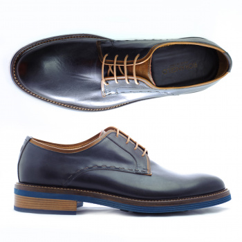 Туфли мужские Fiorangelo 265331 M1