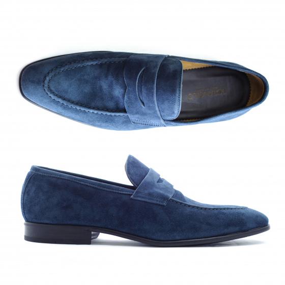 Туфли мужские Fiorangelo 227303 M1