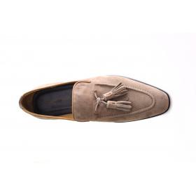 Туфли мужские Fiorangelo 227301 M1