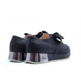 Туфли женские Ilasio Renzoni 5279 M1