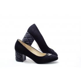 Туфли женские Ilasio Renzoni 5156 M1