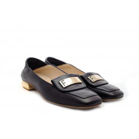 Туфли женские Fiorangelo 19283 M1