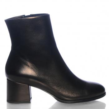 Ботинки женские Genuin Vivier 41058 Fb