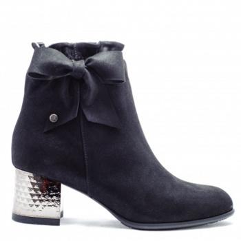 Ботинки женские Ilasio Renzoni 5306 M1