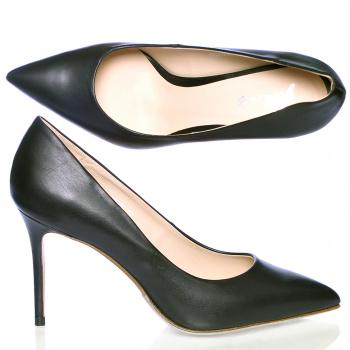 Туфли женские Genuin Vivier 21265 Fb