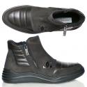Ботинки мужские Giovani Conti 7084-02 Fb