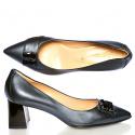 Туфли женские Fabio Di Luna 7180 V6