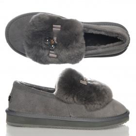 Туфли женские Lab Milano 12208 W8