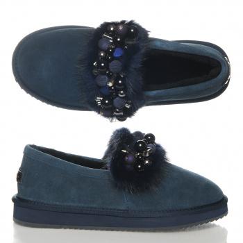 Туфли женские Lab Milano 12205 W8