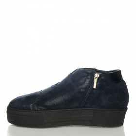Ботинки женские Renzoni 4150 W8