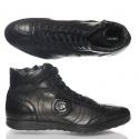 Ботинки мужские Dino Bigioni 16305 W8