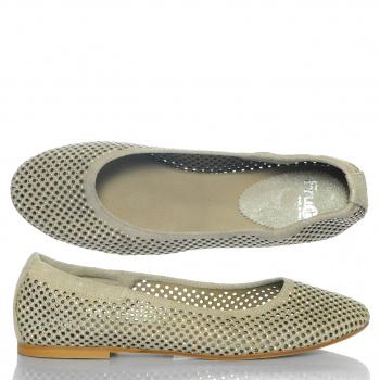 Туфли женские Fru.It 4617 M4