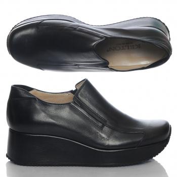 Туфли женские Kelton 6806-1 M4
