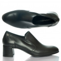 Туфли женские Norma J.Baker 8116 M4