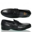 Туфли мужские Fabi 7075-1 V6
