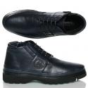 Ботинки мужские Gianfranco Butteri 46145 V6
