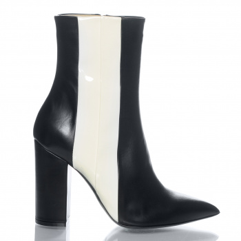 Ботинки женские Renzi 571002 P2