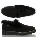 Туфли женские Lab Milano 11108-2 L1