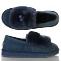 Туфли женские Lab Milano 12208-1 L1