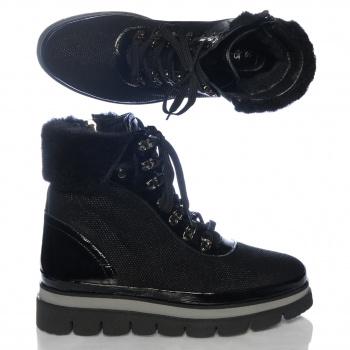 Ботинки женские Lab Milano 10506-1 L1