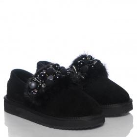 Туфли женские Lab Milano 12205-2 L1