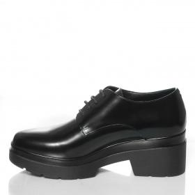 Туфли женские Albano 7204N T9