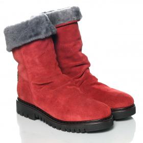 Ботинки женские Nila Nila 1053BO T9