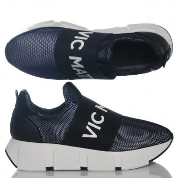Кроссовки женские Vic Matie 7180 Fb