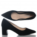Туфли женские Genuin Vivier 22959 Fb