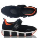 Туфли женские Vic Matie 7178 Fb