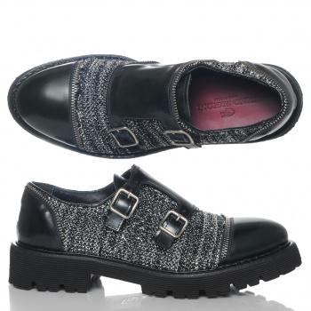 Туфли женские Dino Bigioni DBW14645 N1