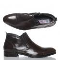 Ботинки мужские Mario Bruni 15366 N1