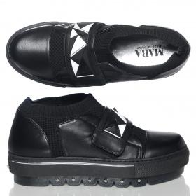 Туфли женские Mara 043 Fb