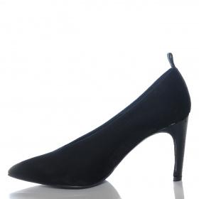 Туфли женские Genuin Vivier 21781 Fb