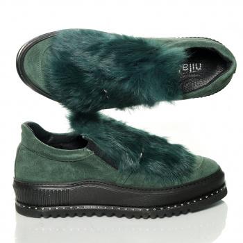 Туфли женские Nila Nila 1069 T9