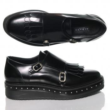 Туфли женские Albano 7109N T9