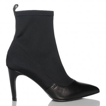 Ботинки женские Genuin Vivier 40181 Fb